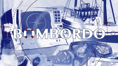 Play - Bombordo