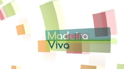 Play - Madeira Viva