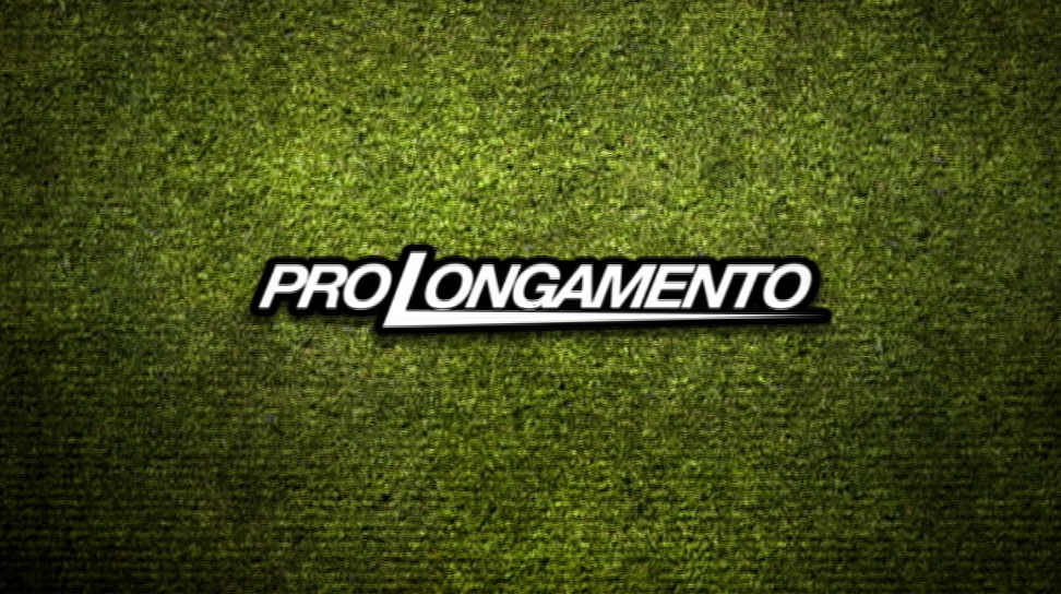 Play - Prolongamento
