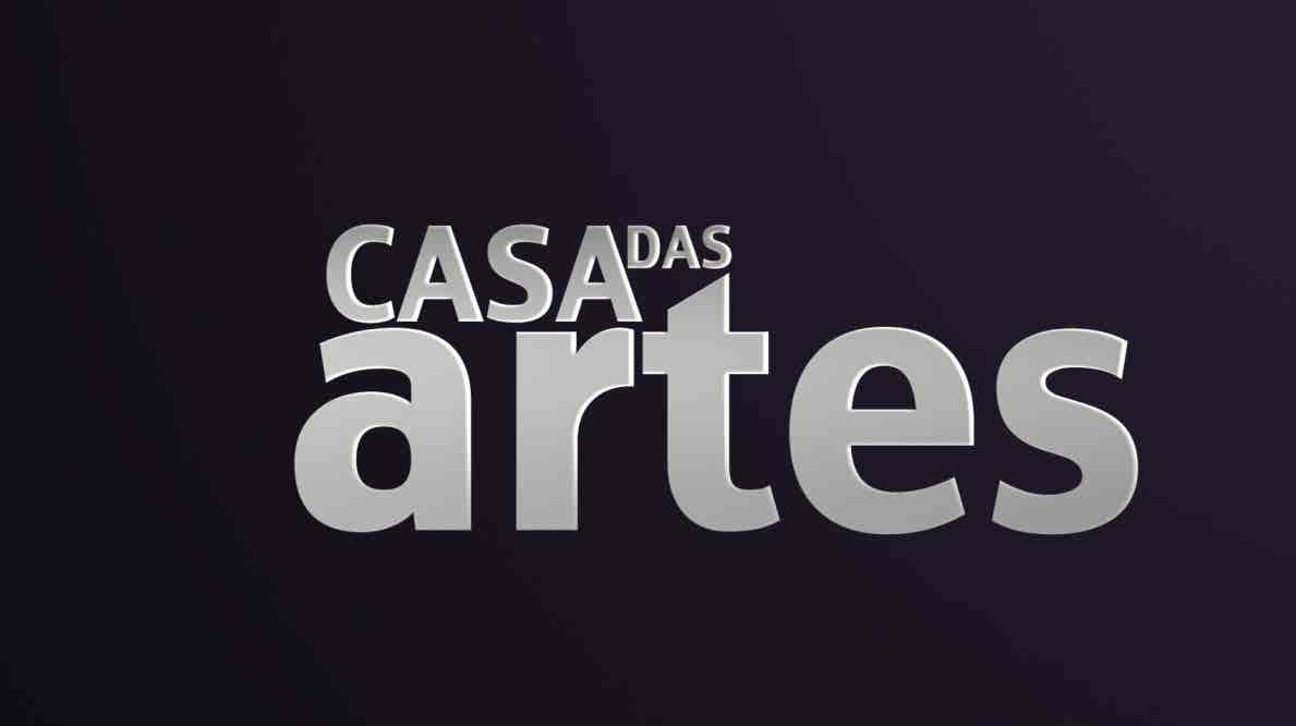 Play - Casa das Artes 2017