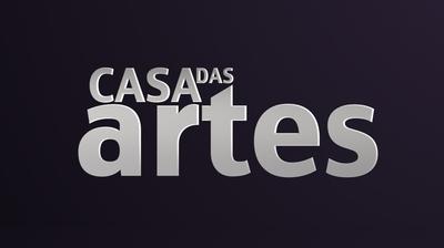 Play - Casa das Artes