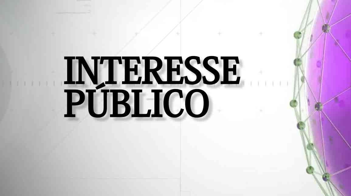 Play - Interesse Público