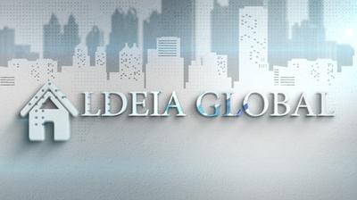 Play - Aldeia Global