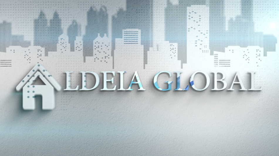 Play - Aldeia Global