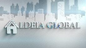 Aldeia Global