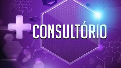 Play - Consultório
