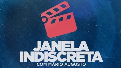 Play - Janela Indiscreta