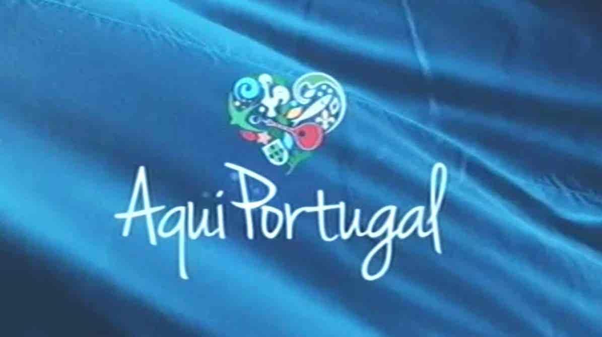 Aqui Portugal 2017 - Temporada