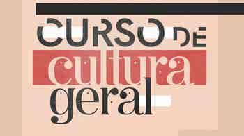 Resultado de imagem para curso cultura geral