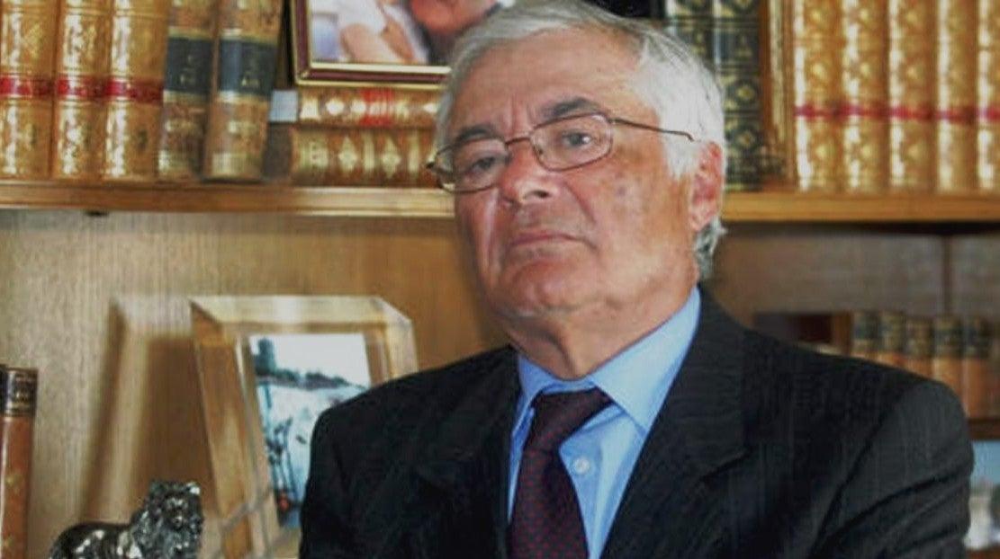 José Roquette