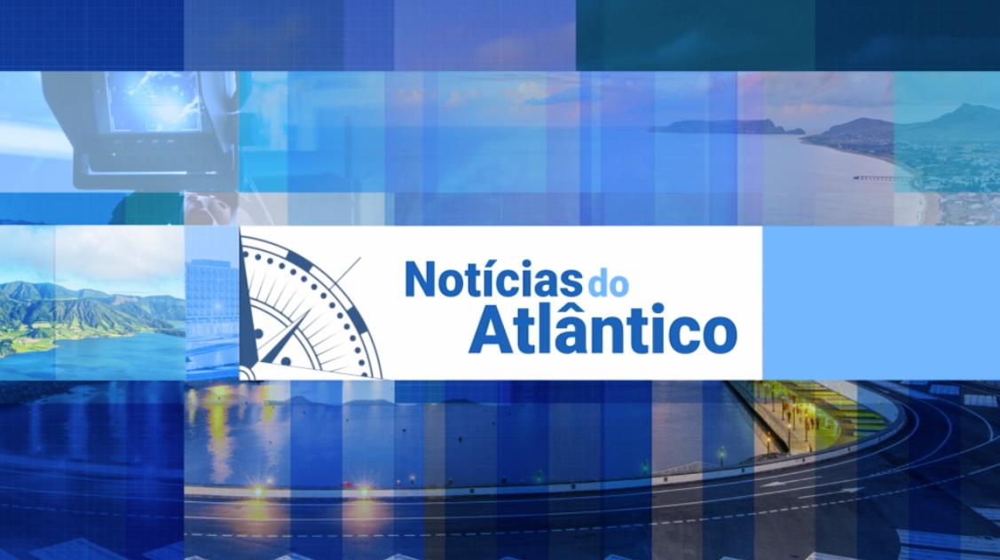 Notícias do Atlântico - Açores