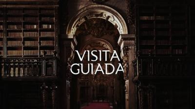 Play - Visita Guiada