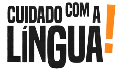 Play - Cuidado com a Língua!