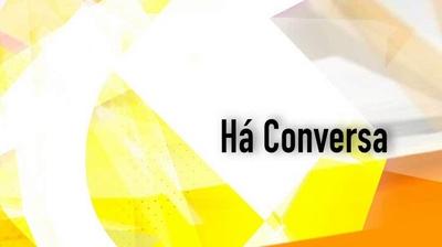 Play - Há Conversa
