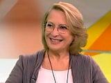 Cristina Norton (Escritora)