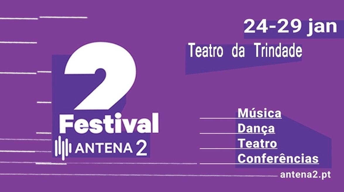 Festival Antena 2
