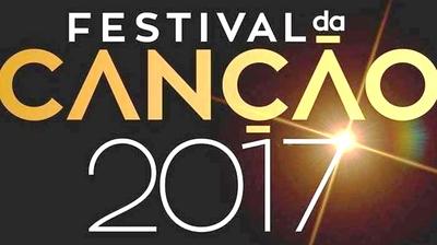 Play - Festival da Canção 2017