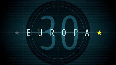 Play - Europa 30