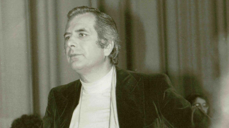 Thilo Krasmann - Um Alemão Bem Português
