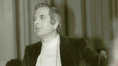 Play - Thilo Krasmann - Um Alemão Bem Português