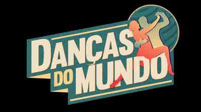 Play - Danças do Mundo