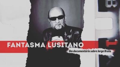 Play - Fantasma Lusitano