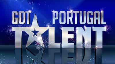 Play - Got Talent Portugal