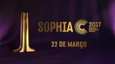 Play - Prémios Sophia 2017