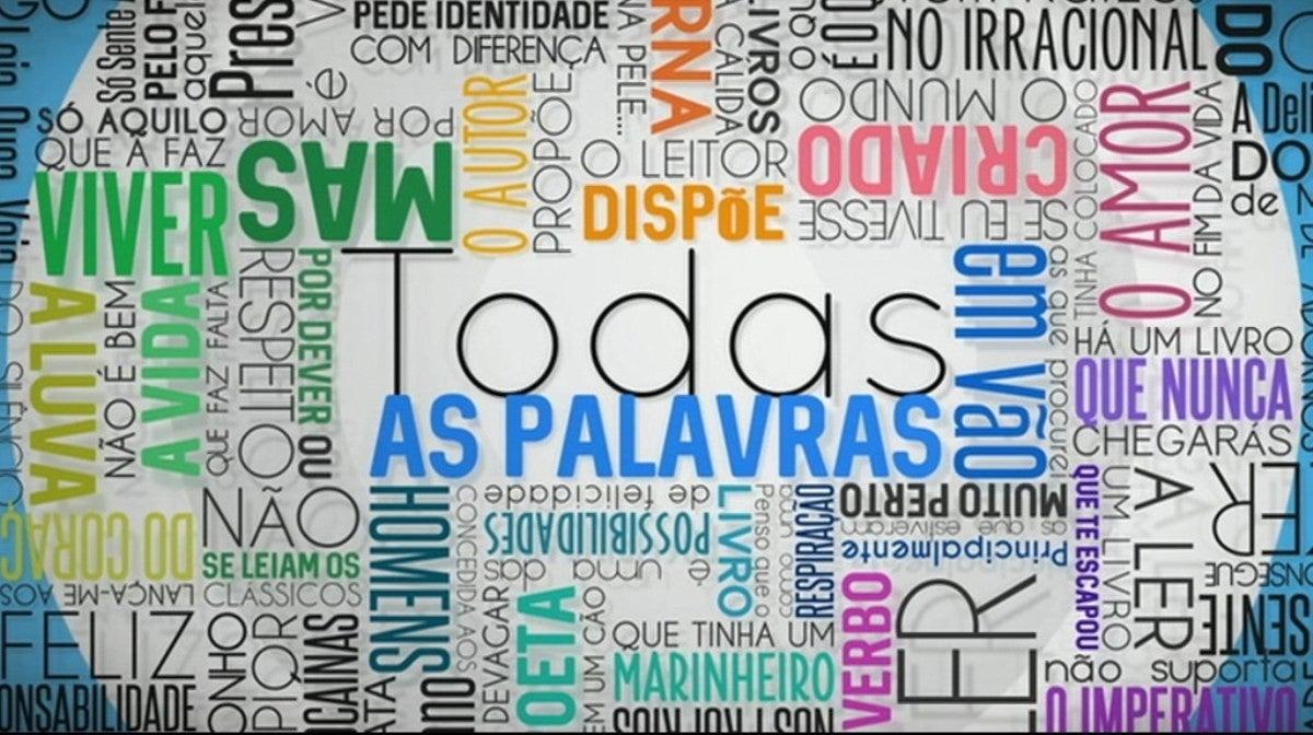 Die Liste Der Webseite Der Bekanntschaft In Portugal