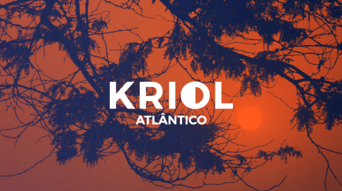 Kriol Atlântico