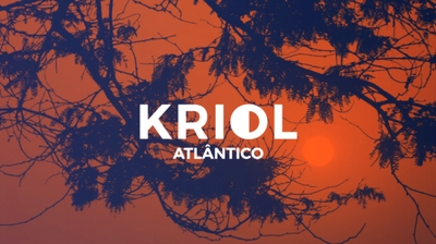 Play - Kriol Atlântico