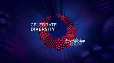 Play - Festival Eurovisão da Canção 2017