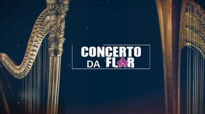 Play - Concerto da Flor 2017