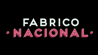 Play - Fabrico Nacional