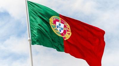 Play - Comemorações 10 de Junho 2017 Porto Parada Militar