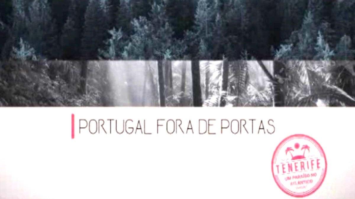 Portugal Fora de Portas