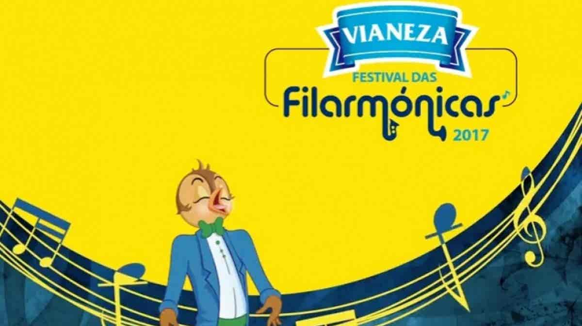 Play - Festival das Filarmónicas