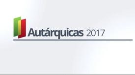 Autárquicas (Madeira) 2017 - Funchal