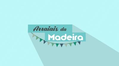 Play - Arraiais da Madeira 2017