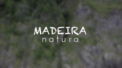 Play - Madeira Natura