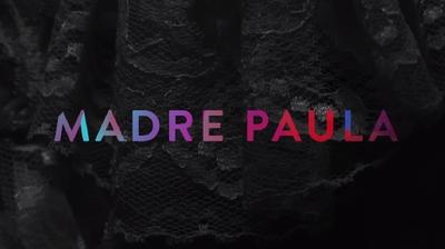 Play - Madre Paula