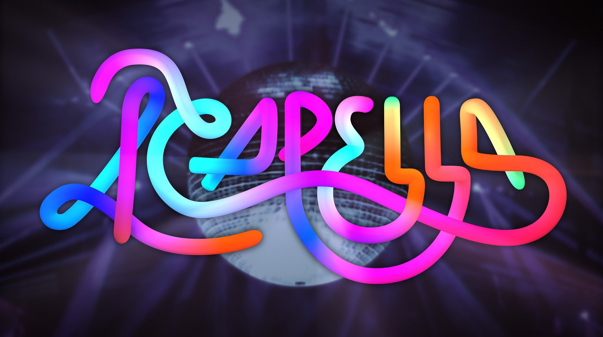 A Capella