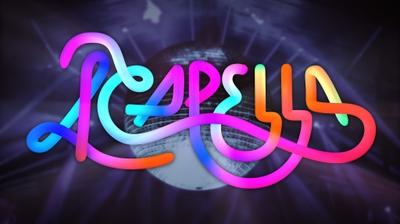 Play - A Capella