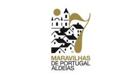 7 Maravilhas de Portugal - Aldeias