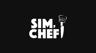 Play - Sim, Chef!