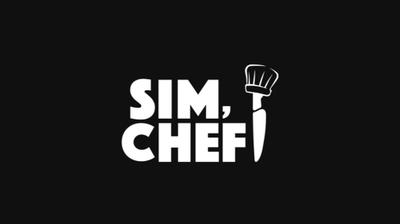 Play - Sim, Chef!