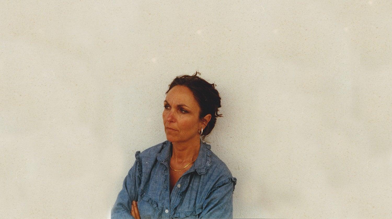 Paula Rego: Histórias e Segredos