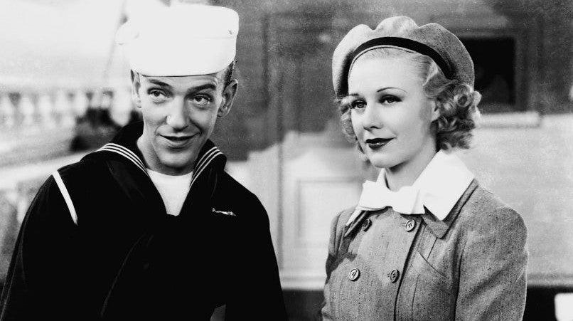 Siga a Marinha