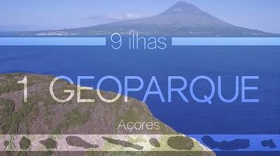 Play - Geoparque-Açores