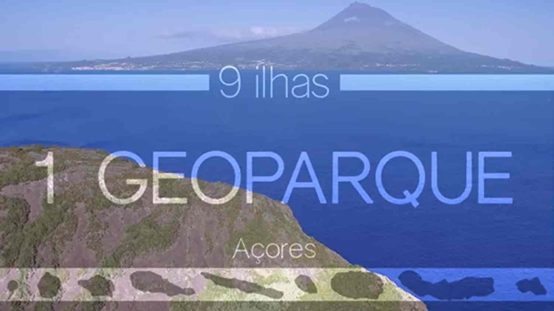 Play - Geoparque Açores
